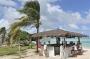 Hotel Sorobon Beach Resort