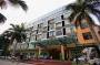 Hotel Yingfeng Business