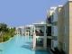 Hotel Sunvillas Hua Hin