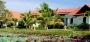 Hotel Palace Residence & Villa Siem Reap