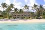Hotel Moana Sands Beachfront  & Villas