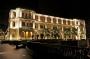 Hotel Hullett House Hotel