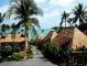 Hotel Bhundhari Spa Resort & Villa Samui