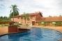 Hotel Marcopolo Suites Iguazu