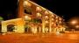 Hotel Marina Park Plaza Huatulco Condo