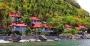 Hotel Eagle Point Resort