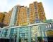 Hotel Corona  & Apartments