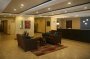Hotel Holiday Inn Express Newington