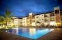 Hotel Karibo Punta Cana- Karibo Suites