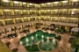 Hotel Cambodian Resort