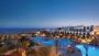 Hotel Savoy Sharm