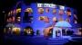 Hotel Opaba Praia