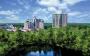 Hotel Grand Pequot Tower At Foxwoods
