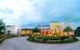 Hotel Aston Bogor  And Resort
