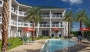 Hotel Grace Bay Suites