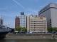 Hotel Apa  Hiroshima-Ekimae