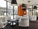 Hotel Ibis Styles Bordeaux Meriadeck (Formerly All Seasons)