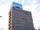 Hotel Apa  Kanazawa-Katamachi