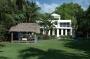 Hotel Azul Del Mar