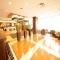 Hotel Apa  Saga-Ekimae-Chuou