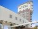 Hotel Apa  Kanazawa-Nomachi