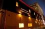 Hotel Guesthouse Narakomachi