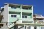 Hotel Villa Drago - Apartments