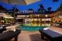 Hotel Bamboo Beach  And Spa