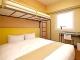 Hotel Chisun Inn Niigata Chuo Inter