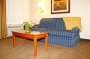 Hotel Candlewood Suites Grand Junction