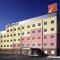 Hotel Chisun Inn Marugame Zentsuji