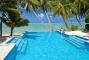Hotel Little Polynesian Resort