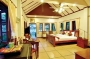 Hotel Chalong Villa Resort And Spa