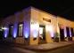 Hotel Quinta Rio Boutique