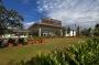 Hotel Four Points By Sheraton Langkawi Resort