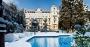 Hotel Villa Elena  & Residences