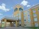 Hotel La Quinta Inn & Suites Bismarck