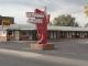 Hotel El Palomino Motel