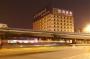 Hotel Nanjing Vogue