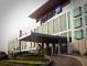 Hotel Radisson Blu Anchorage , Lagos, V.i.