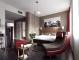 Hotel Adagio Saint Etienne Centre