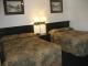 Hotel America`s Best Inn Flagstaff