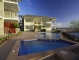 Hotel Grand Mercure Apartments Magnetic Island