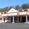 Hotel Greenes Motel Boone
