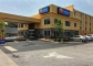 Hotel Comfort Inn And Suites Greenville
