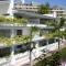 Hotel Crown Pacific Huatulco Mexico Todo Incluido