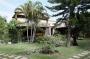 Hotel Taman Sari Bali Resort & Spa