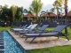Hotel Ocean View Tulamben