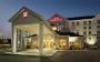 Hotel Hilton Garden Inn Mount Laurel