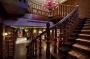 Hotel Le Sun Chine